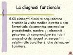 la diagnosi funzionale1