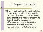 la diagnosi funzionale2