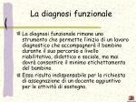 la diagnosi funzionale3