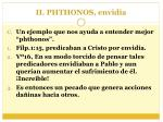 ii phthonos envidia2