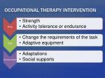 occupational therapy intervention2