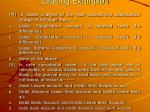 leasing examples2