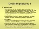 modalit s pratiques 4