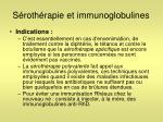 s roth rapie et immunoglobulines3