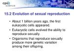 15 2 evolution of sexual reproduction1