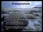 pronunciations1