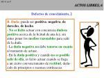 actos libres 6