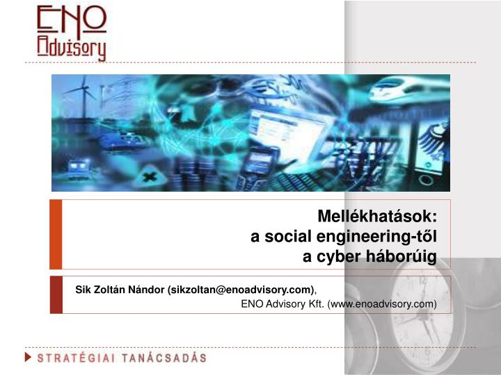mell khat sok a social engineering t l a cyber h bor ig n.