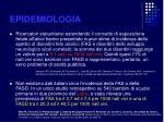 epidemiologia1