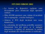 studio siroh 2002