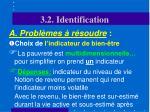 3 2 identification