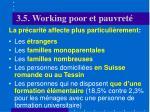 3 5 w orking poor et pauvret2
