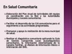 en salud comunitaria1