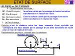 etat de surface3