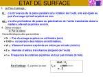 etat de surface4