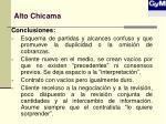 alto chicama3