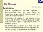 alto chicama4