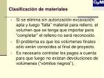 clasificaci n de materiales5