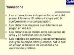 yanacocha1