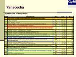 yanacocha2