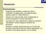 yanacocha3
