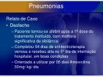 pneumonias11
