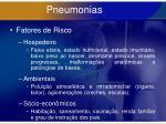 pneumonias14