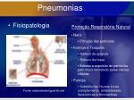pneumonias15