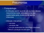 pneumonias16