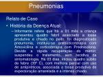 pneumonias2