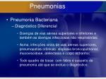 pneumonias28