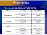 pneumonias29