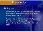 pneumonias30