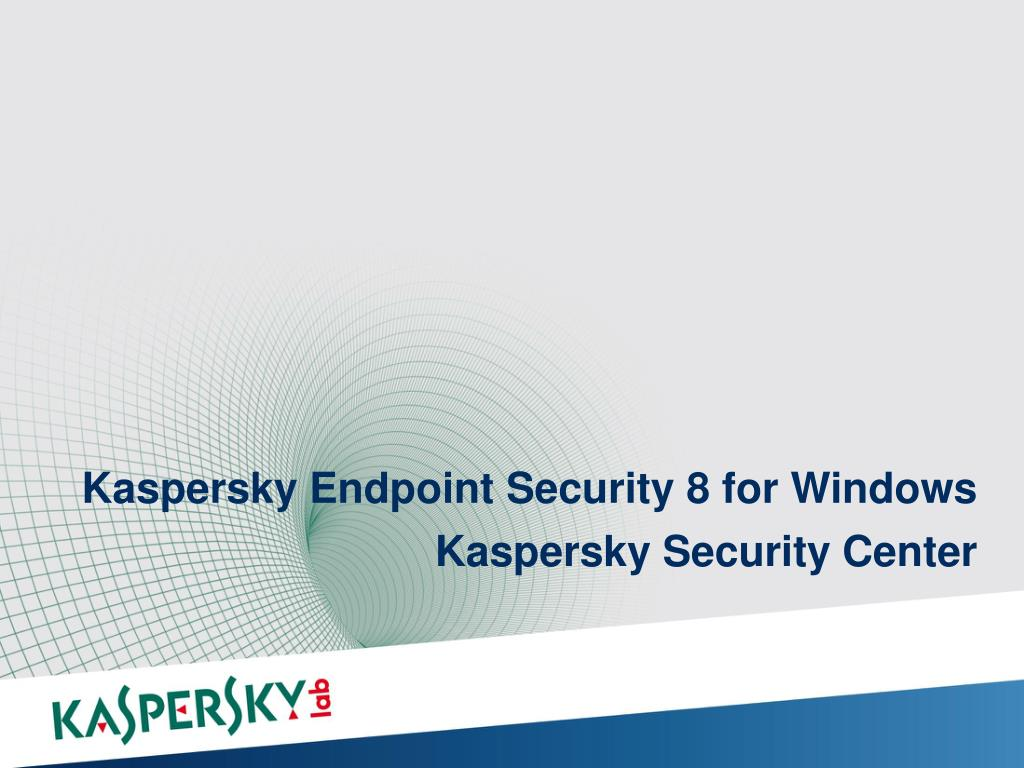 Download kaspersky endpoint security for business 11. 0. 1. 90.