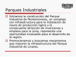 parques industriales1