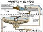 wastewater treatment1