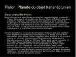 pluton plan te ou objet transn ptunien2