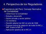 4 perspectiva de los reguladores1