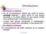 introduzione7
