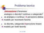 problema teorico1