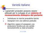 variet italiane1