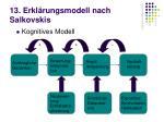13 erkl rungsmodell nach salkovskis