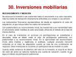 30 inversiones mobiliarias2