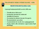 trasporto merci pericolose adr2