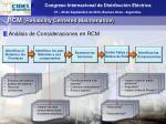 rcm reliability centered maintenance1