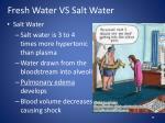 fresh water vs salt water1