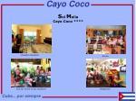 cayo coco1