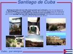 santiago de cuba1