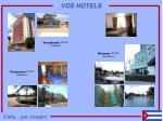vos hotels1
