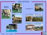 vos hotels2